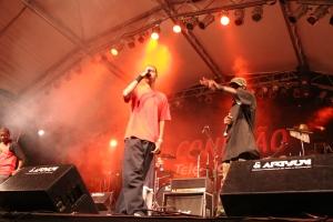 2006 julg em ksa no palco