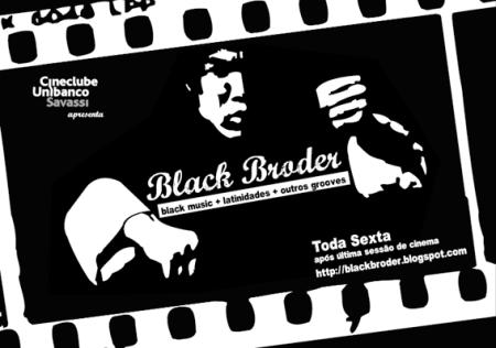 Black Broder