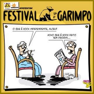 Poster_garimpo