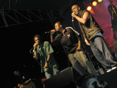 Escambo2009-12