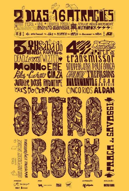 Outrorock_2009_cartaz_divulgacao_site