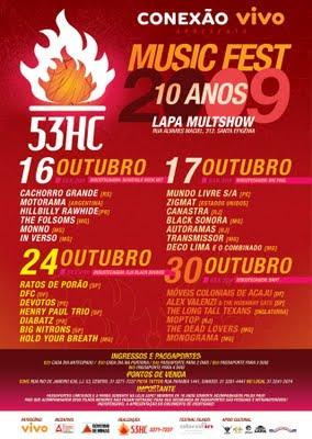 53HCMusicFest2009_SRA3