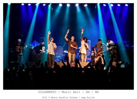 julgamento_music-hall-0025
